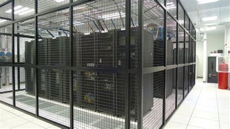 speak   data center geek
