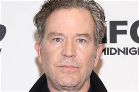 timothy hutton worth timothy hutton timothy hutton
