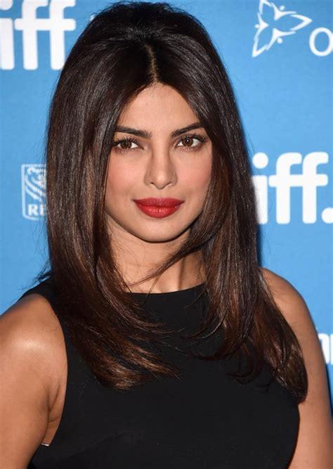 top  indian actresses  stunning long hair
