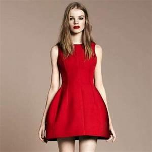 65 off zara dresses skirts host pick very elegant With zara robe rouge