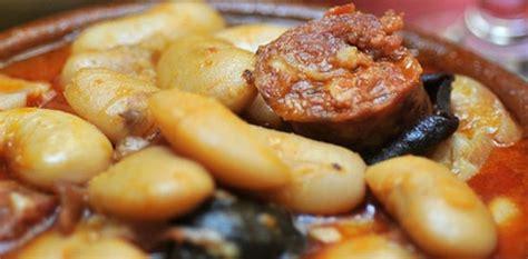 cuisinez corse la recette des haricots à la corse cuisinez corse