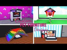 adopt  house ideas images   adoption