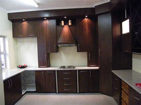 kitchen built in cupboards designs kitchen cupboards design bloemfontein affordable kitchen 7739
