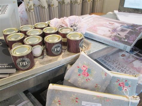 shabby chic furniture stores rachel ashwell shabby chic couture closed furniture