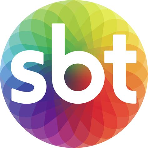 SBT Logo - Logodownload.org Download de Logotipos