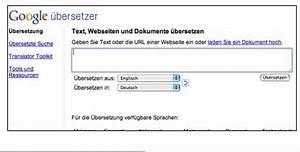 übersetzer Von Deutsch Auf Französisch : uebersetzer google englisch deutsch kostenlos ~ Eleganceandgraceweddings.com Haus und Dekorationen