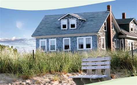 Buying A Cape Cod Investment Property  Cape Cod Oceanview