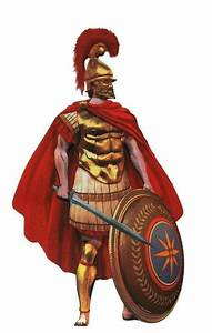 Ancient Greek Soldiers Uniform Related Keywords - Ancient ...
