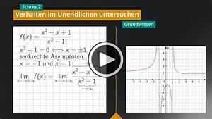 Kurvendiskussion Berechnen : touchdown mathe online lernen videos und kurse ~ Themetempest.com Abrechnung
