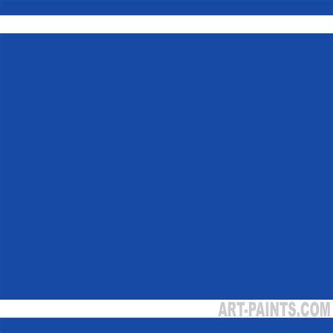 light blue paint color marios light blue colors ink paints inmlb1 marios light blue paint marios light blue