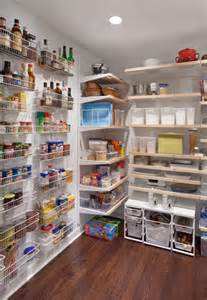 stunning small walk in pantry ideas ideas 53 mind blowing kitchen pantry design ideas