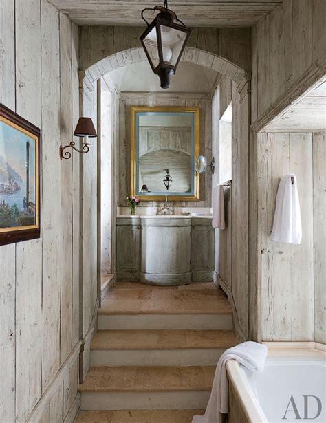 studio bathroom ideas rustic modern bathroom design ideas inspiration and