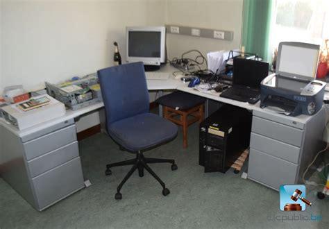 mobilier de bureau informatique mobilier de bureau matériel informatique lit ref 8
