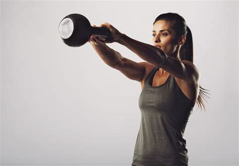 kettlebell exercises weight exercise lose workout kettlebells fitness swing training loss weights workouts watchfit moves working cleans squat muscle keep