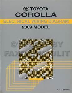 95 Toyota Corolla Engine Wiring Diagram