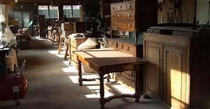 ebenisterie melun dominique parquet menuiserie meuble With parquet de melun