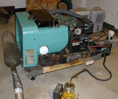 Famous Onan Generator Wiring Diagram