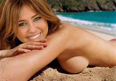 Nude Girl Teen Celebrities