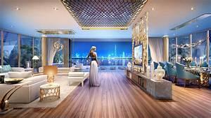 Sweden Palaces Sweden Island Dubai Luxury Villas for