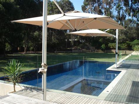 17 Best Ideas About Pool Umbrellas On Pinterest