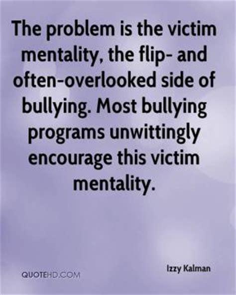 victim mentality quotes quotesgram