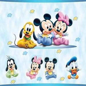 262 best images about Disney Babies on Pinterest | Disney ...