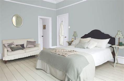 modele couleur peinture pour chambre adulte emejing exemple couleur peinture chambre pictures design
