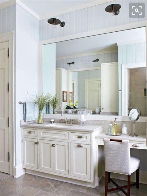 Bathroom Vanities With Makeup Vanity by Closet Vanity Sink Bathroom Vanities Etc Bathroom With