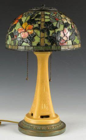 Tiffany Reproduction Lamp Bases by 17 Best Images About Lamps Davlee69 On Pinterest Arts
