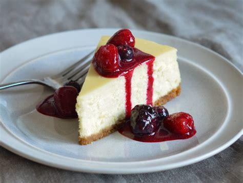 cheesecake recipe    springform pan bi coaorg