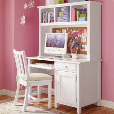 discount desk deskscheap computer deskscheap white