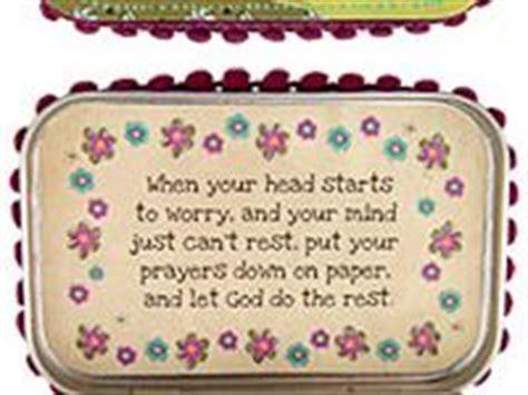 images  prayer box  pinterest fabric