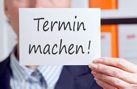 Worauf Achten Bei Wohnungsbesichtigung : wohnungsbesichtigung worauf sollte man achten bal team ~ Markanthonyermac.com Haus und Dekorationen