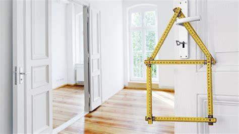 Garten Quadratmeter Miete by Quadratmeter Abzocke Tipps F 252 R Mieter Ndr De Ratgeber