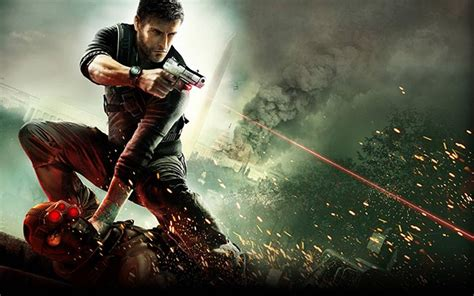 video game movies coming   theater