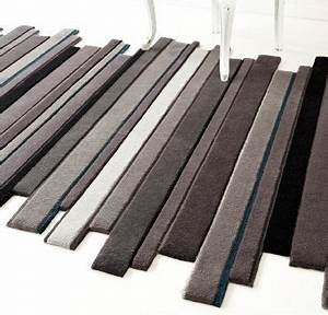 des tapis deco floriane lemarie With tapis kilim avec canapé ora ito