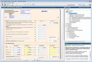 Mwst Abrechnung : mwst assistent mehrwertsteuer formulare erstellen drucken und verwalten ringler informatik ag ~ Themetempest.com Abrechnung