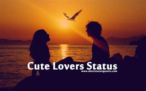 Cute Pictures Status Impremedianet
