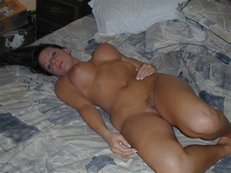 Wild Xxx Hardcore Nude Swingers Candy From New Castle Pa