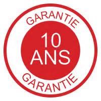 Fiat Garantie 10 Ans : chedhomme menuisier sp cialiste des fermetures dans la sarthe ~ Medecine-chirurgie-esthetiques.com Avis de Voitures