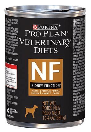 dog food  kidney disease reviews top picks