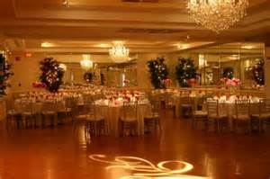 maryland wedding bands reception laurel md usa wedding mapper