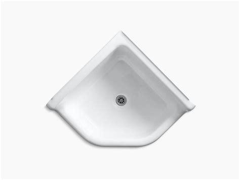 kohler small bathroom sinks sinks marvellous kohler corner sink kohler corner sink