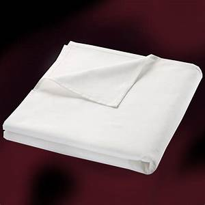 wholesale 200tc cheap white flat polyester cotton bed With cheap twin sheets bulk