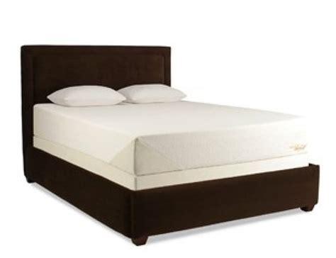 used tempurpedic mattress used tempur pedic king mattress for bed mattress