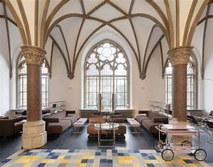 Hotel Qvest Köln : designhotels welcome eight new members ~ Frokenaadalensverden.com Haus und Dekorationen