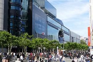 H M Frankfurt Zeil : beauty shopping in frankfurt and other tourist y info ~ A.2002-acura-tl-radio.info Haus und Dekorationen