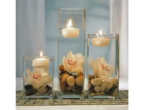 23 dining room table candle centerpieces cheapairline info