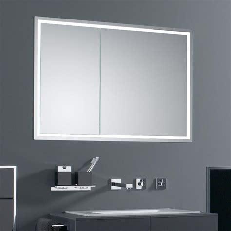 spiegelschränke fürs bad badschrank unterputz bestseller shop f 252 r m 246 bel und