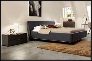 Günstig Betten Kaufen Online : hulsta betten online kaufen download page beste wohnideen galerie ~ Bigdaddyawards.com Haus und Dekorationen